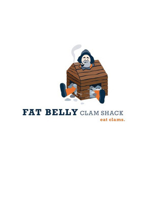 Fat Belly Clam Shack